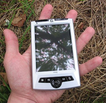 in_hand.jpg