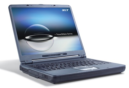 Acer TravelMate 2001LC.jpg
