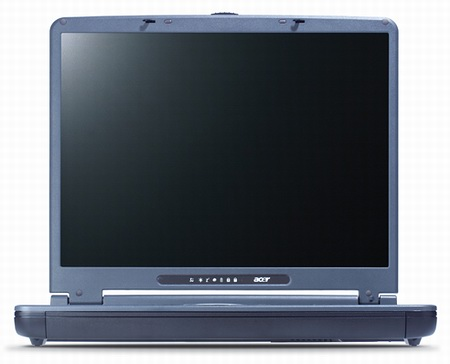 Acer TravelMate 2001LC_top.jpg