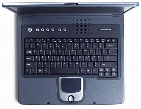 Acer TravelMate 2001LC_panel.jpg