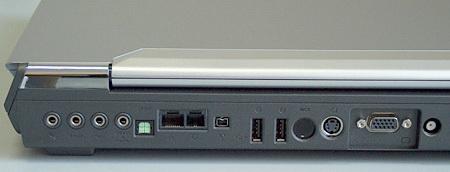 back_ports.jpg