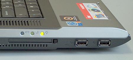 ports_usb.jpg