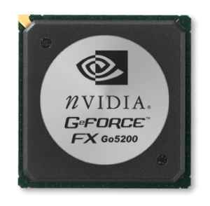 Bliss 5020 - GeForceFX_Go5200-chip