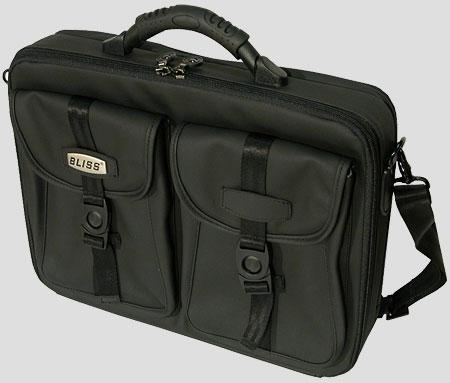 Фирменная сумка Bliss