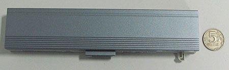 iRU Stilo 6154 - аккумулятор