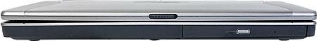 MaxSelect TravelBook M620
