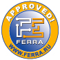 FE_approved