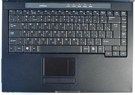 ���������� �������� MaxSelect TravelBook Z42Wide