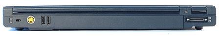 ���������������� ������� MaxSelect TravelBook Z42Wide
