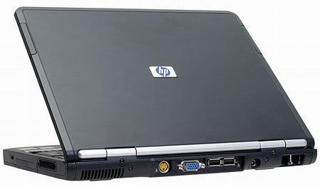 HP NC4010