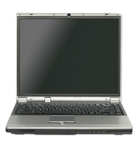ноутбук iRU Intro 3515