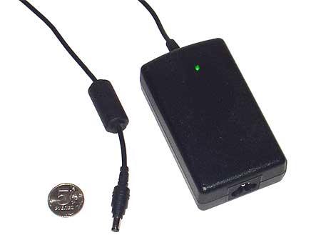 аккумулятор Prestigio Visconte 125W