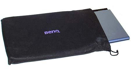 чехол для BenQ Joybook 6000