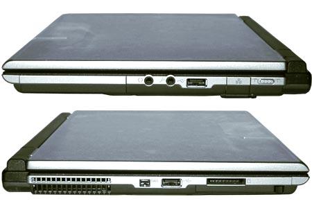 BenQ Joybook 6000