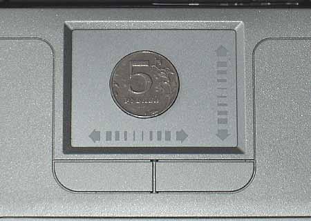������ MSI MegaBook M630