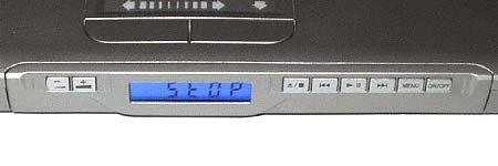 ���������� DVD
