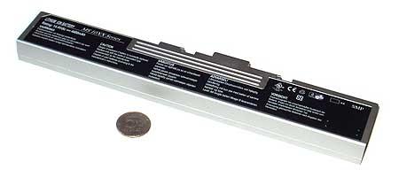 �����-������ ������� ��� �������� MSI MegaBook M630