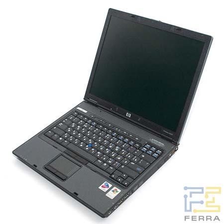 HP Compaq nc6220