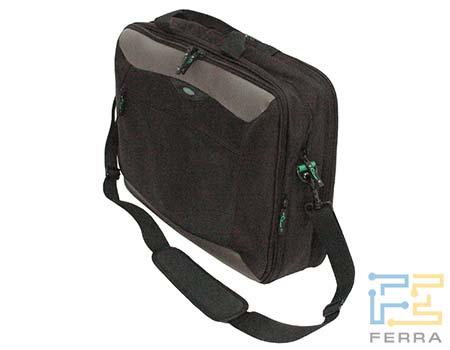 сумка ноутбука RoverBook Nautilus Z700