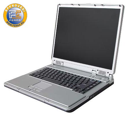 roverbook b511