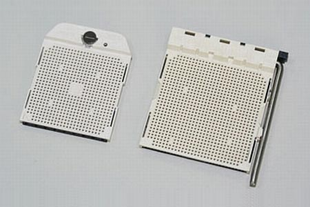 sockets1