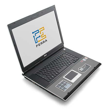 asus a7t-s