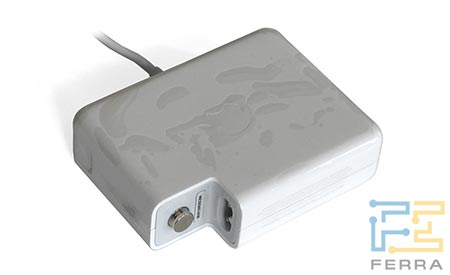 poweradapter1-s