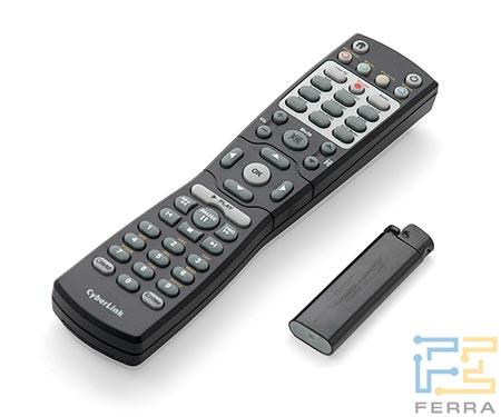 remote1-s