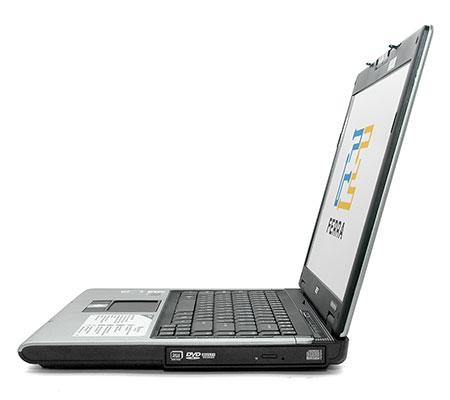 Acer Aspire 5611AWLMi � �������
