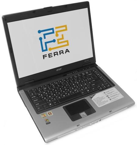 Acer Aspire 5101AWLMi: игровой ноутбук по доступной цене