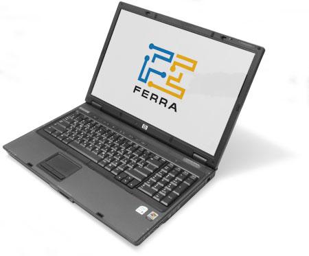 HP Compaq nx9420: ������������������ ������ ��� ������������� �������������