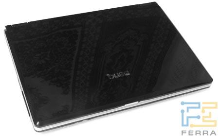 BenQ Joybook P52 � �������� ���������