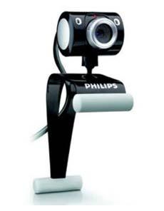 Philips SPC1300