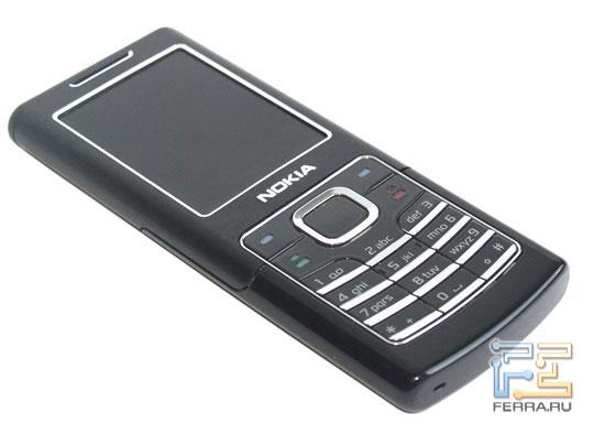 Nokia6500Classic1