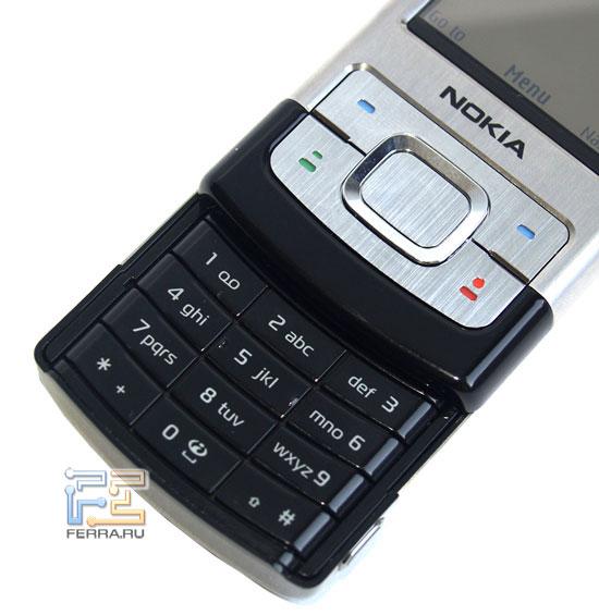 Nokia6500Slide2
