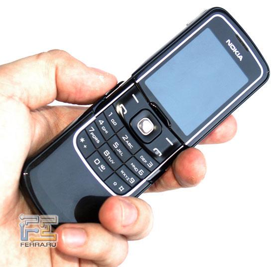 Nokia8600Luna2