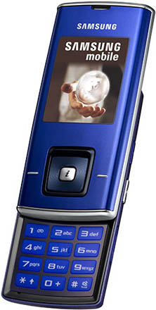 SamsungJ6001
