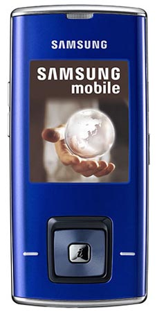SamsungJ6002