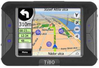 Tibo S1200