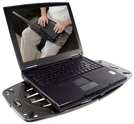 Laptop Desk Futura_Pic 1