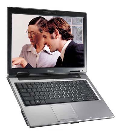 Asus A8Sr – первые ноутбуки с графикой ATI Mobility Radeon ...: http://www.ferra.ru/ru/system/news/2007/07/23/asus-a8sr-pervye-noutbuki-s-grafikoy-ati-mobility-radeon-hd2400/