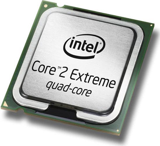 Процессор 1