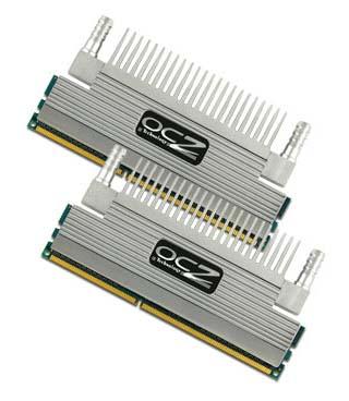 OCZ PC3-12800 FlexXLC