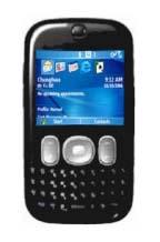 HTC S640 (HTC Iris 100)