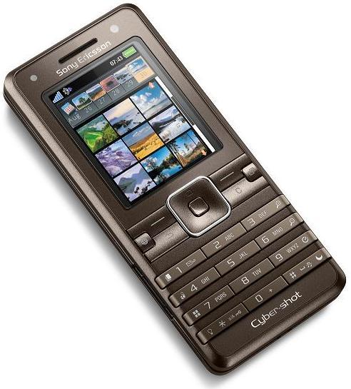 Модели Телефонов Слайдер