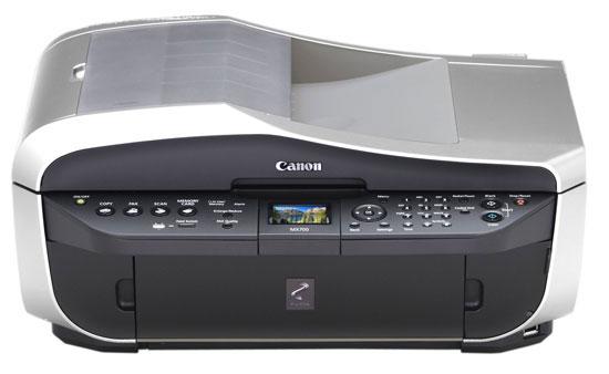 Canon PIXMA MX700