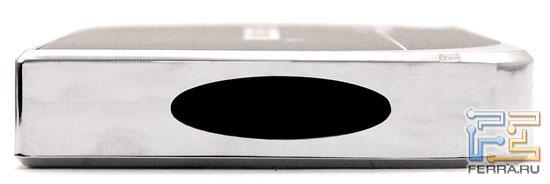 Floston Star Box Media: ИК-приемник