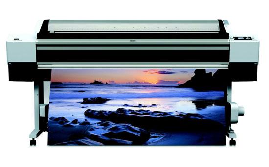 Epson Stylus Pro 11880 2