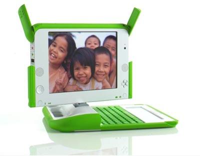 Ноутбук X0