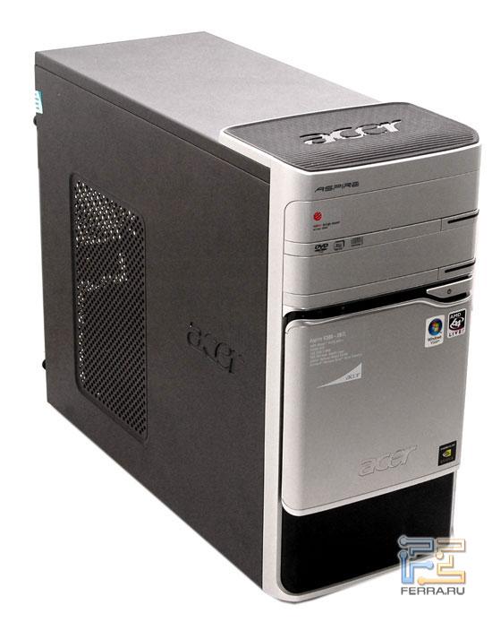Acer Aspire E380-2B7L